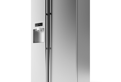 fridge-volume