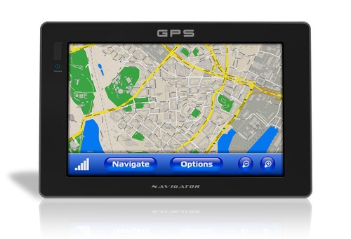gps-screen