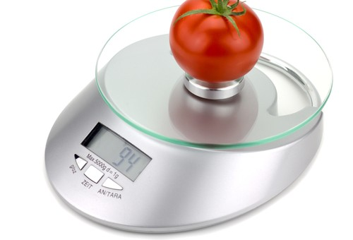 Which kitchen scale is the most precise what is the best for How much is a kitchen scale